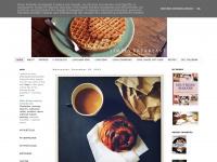 simplybreakfast.blogspot.com