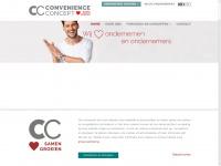 convenience-concept.nl