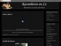 Ravenhorst & Co.