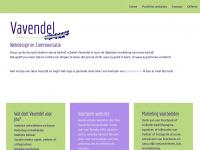 vavendel.nl