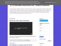 trekzak.blogspot.com