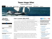 teamhogewier.wordpress.com