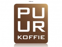 puurkoffie.nl