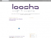 looshadesign.blogspot.com