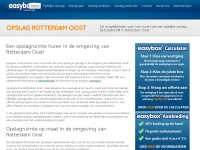 opslag-rotterdam-oost.nl