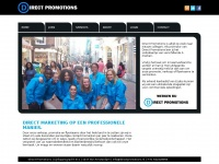 directpromotions.nl