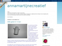 annamartijnecreatief.blogspot.com