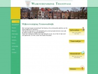 transvaalwijk.nl