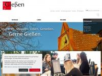 Giessen.de - Stadt Gießen