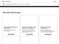 Wolfsburg.de - Stadt Wolfsburg - Willkommen in Wolfsburg