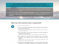 thewebsaints.com