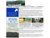 Hotelsonderweg.eu - Hotels onderweg Frankrijk Duitsland Zwitserland Italie Spanje
