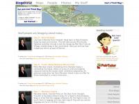 blogabond.com