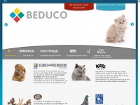 beduco.be