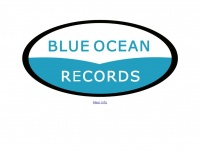 blueoceanrecords.nl