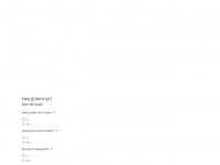 GRSV | Sloeproei vereniging uit Zonnig Grou