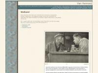 Puffins.nl - puffins start