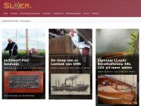 sloep.org