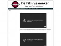 filmpjesmaker.nl