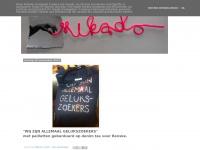 annimikado.blogspot.com
