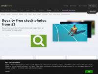 Photodune.net - Royalty Free Stock Photos & Images from PhotoDune