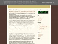 zzp-opdrachten.blogspot.com