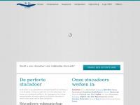 Stucadoor - professioneel stucwerk door SJ Stucadoor