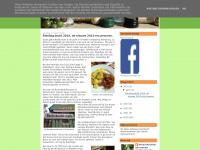 markvandewijn.blogspot.com