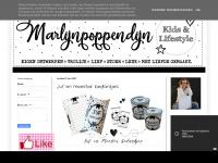 marlijnpoppendijn.blogspot.com