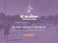 vcdehilver.nl