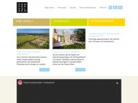 campervelden.nl
