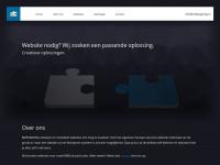 mdesigning.nl
