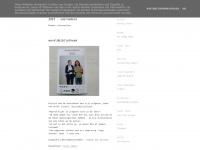 martijnknol.blogspot.com