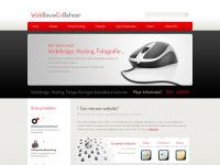 webbouwenbeheer.nl