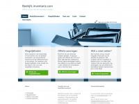 bedrijfsinventaris.com