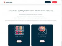 Axaris.nl - Axaris - Websites - Doetinchem