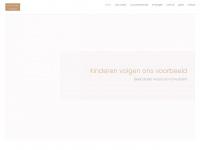 kindertolkbrabant.nl