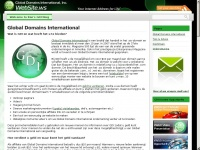 .WS Internationalized Domain Names