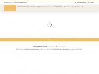 lampenkappen.com