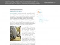 forkenning.blogspot.com