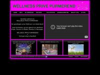 wellnessprivepurmerend.com