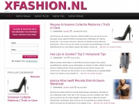 xfashion.nl