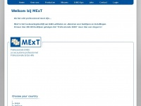 mext.be