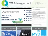 co2management.nl