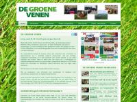 groenevenen.nl