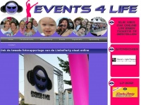 events4life.in