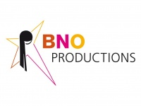 bno-productions.nl