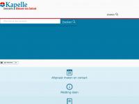kapelle.nl