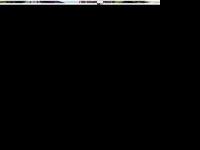 kerkrade.nl