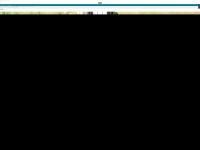 leudal.nl